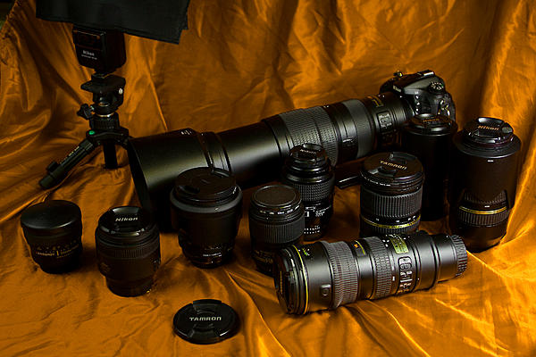 Getting to M and Off Camera Flash-dsc_7589-gearshots-0002.jpg