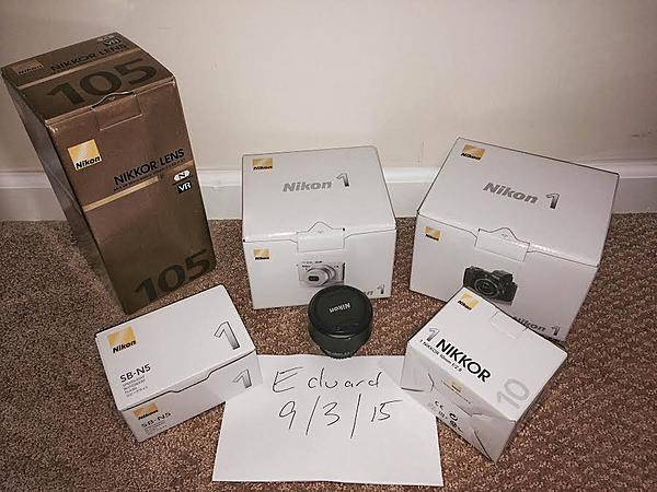 White Nikon 1 J4 w/ 10-30mm PD-Zoom Kit w/ 3 Batteries - No Longer Available-unnamed.jpg
