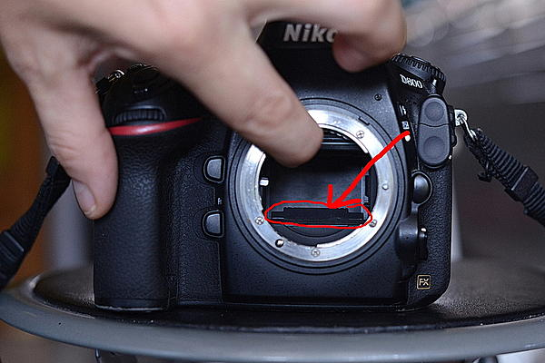 Whats wrong with Nikon D800 camera-dsc_3565.jpg