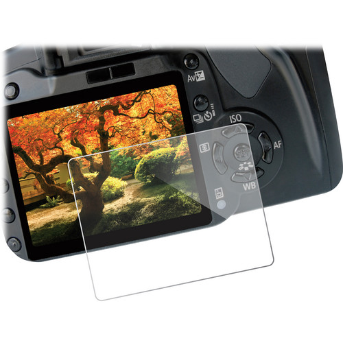 Dirty monitor-vello_gspu_nd800_screen_protector_ultra_for_1360858735_883535.jpg