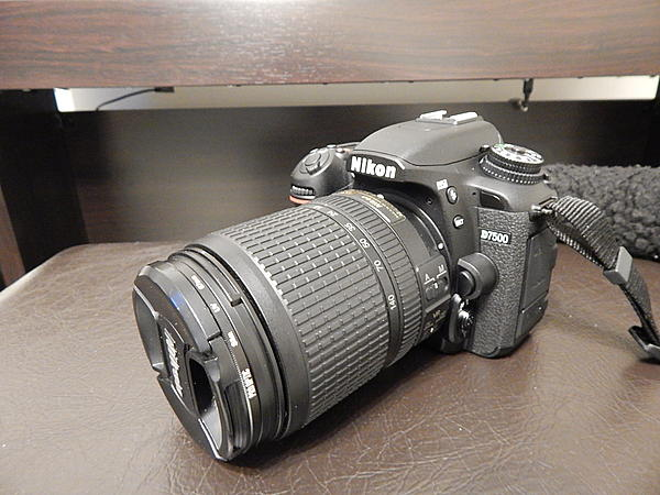 New Camera For Retirement - Narrowed to 5 - Seeking Advice!-001.jpg