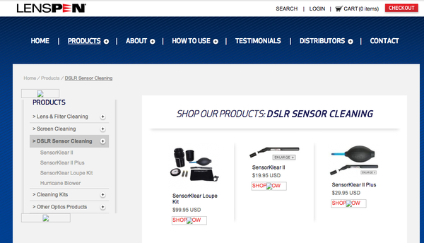 How to check and clean your sensor-screenshot-2013-12-24-03.44.12.png
