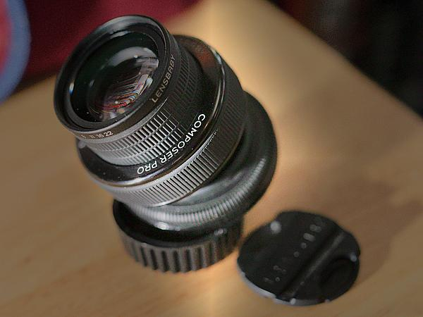 """It's a """"Lens Baby"""" - Lets see some Lensbaby Creativity-dsc_0470-composer-pro-edge-80-0001_1.jpg"""