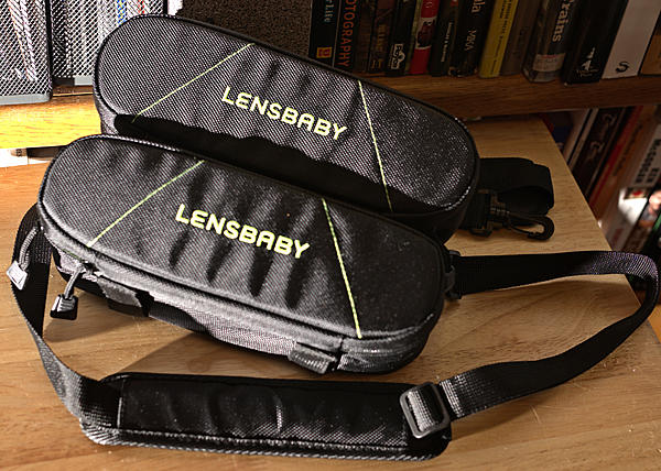 """It's a """"Lens Baby"""" - Lets see some Lensbaby Creativity-dsc_0993-1-bags.jpg"""