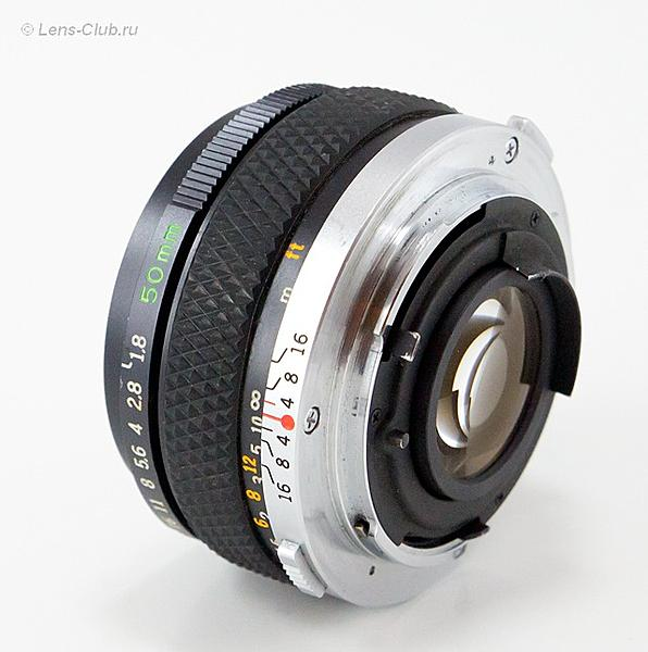Modifying an Olympus lens-6b586448135905a181c419a33bc7863a.jpg