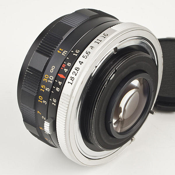 Modifying an Olympus lens-olympus_f_zuiko_auto-s_50mm_f18-16_m42_04.jpg