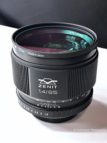 Zenitar Lenses for Nikon F mount 50mm f1.2, 85mm f1.4, and 85mm f1.5 Helios-img_3364c.jpg