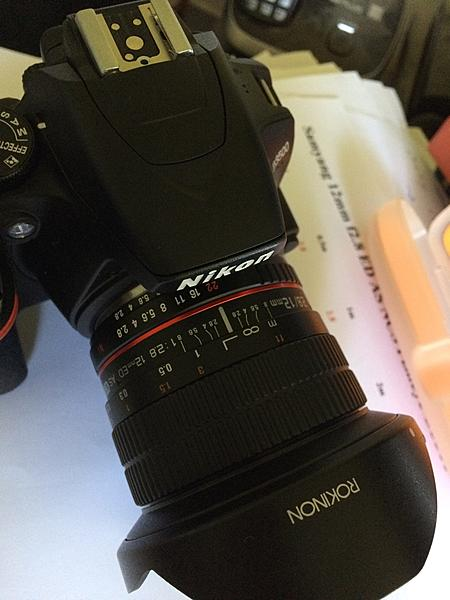Help! New lens incompatible-2020-10-16-11.46.49.jpg