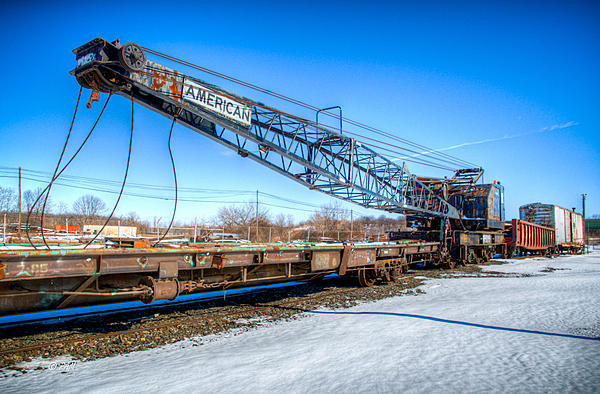Post your Train shots!-train-crane-2.jpg