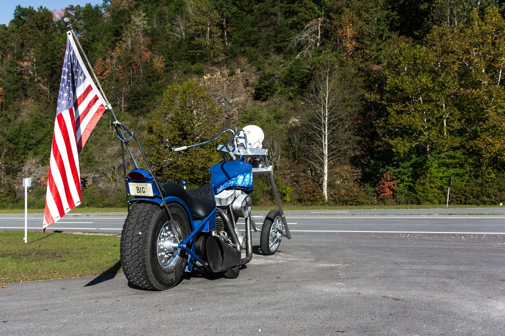 Post your motorcycles.-dsc_2457.jpg
