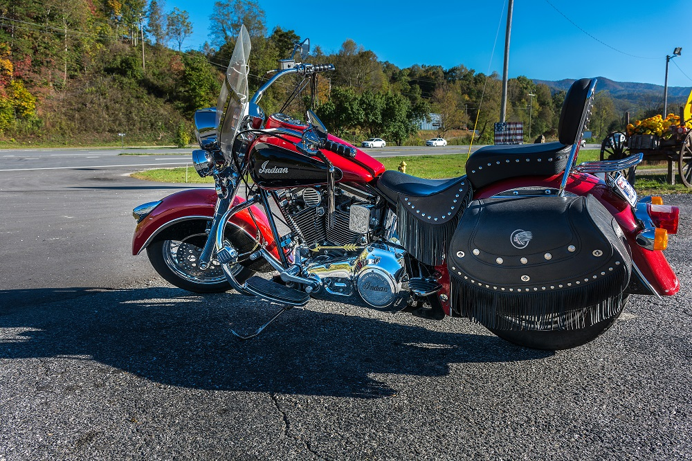 Post your motorcycles.-dsc_2469-edit.jpg