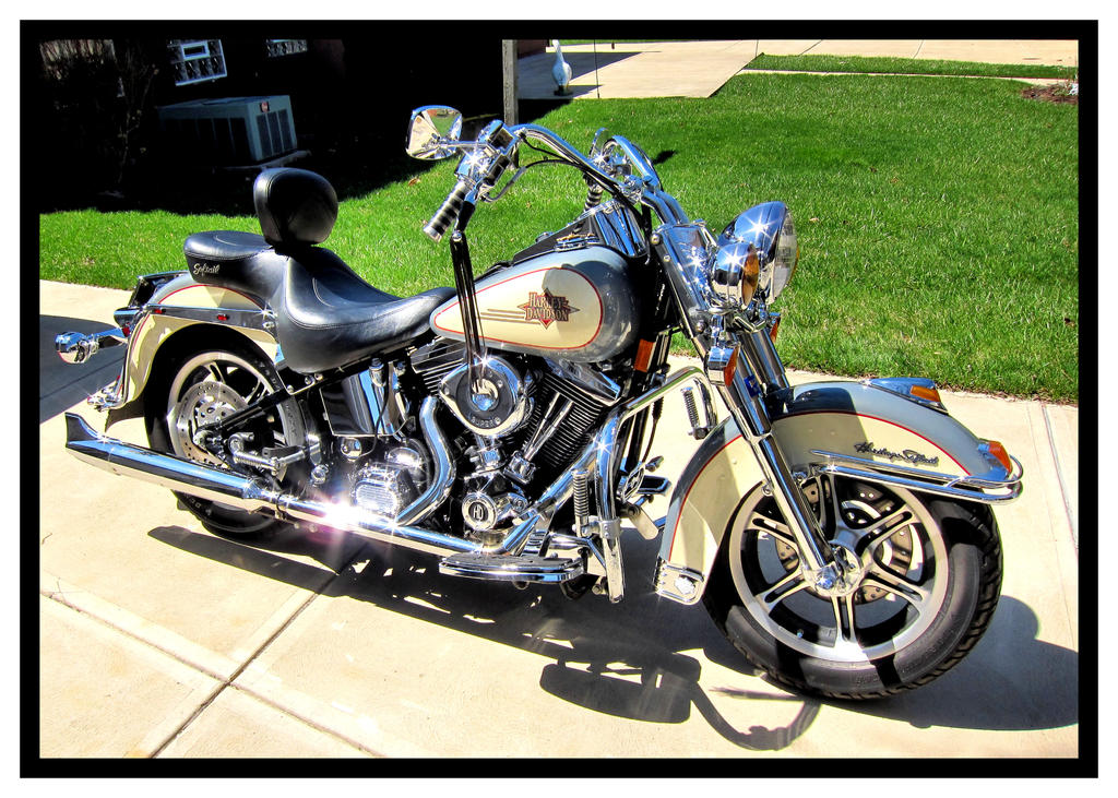 Post your motorcycles.-1996-christine-1.jpg
