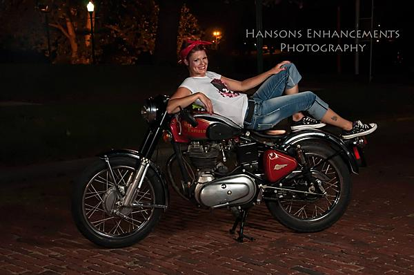Post your motorcycles.-enfield1024x680_zps6072b7a3.jpg
