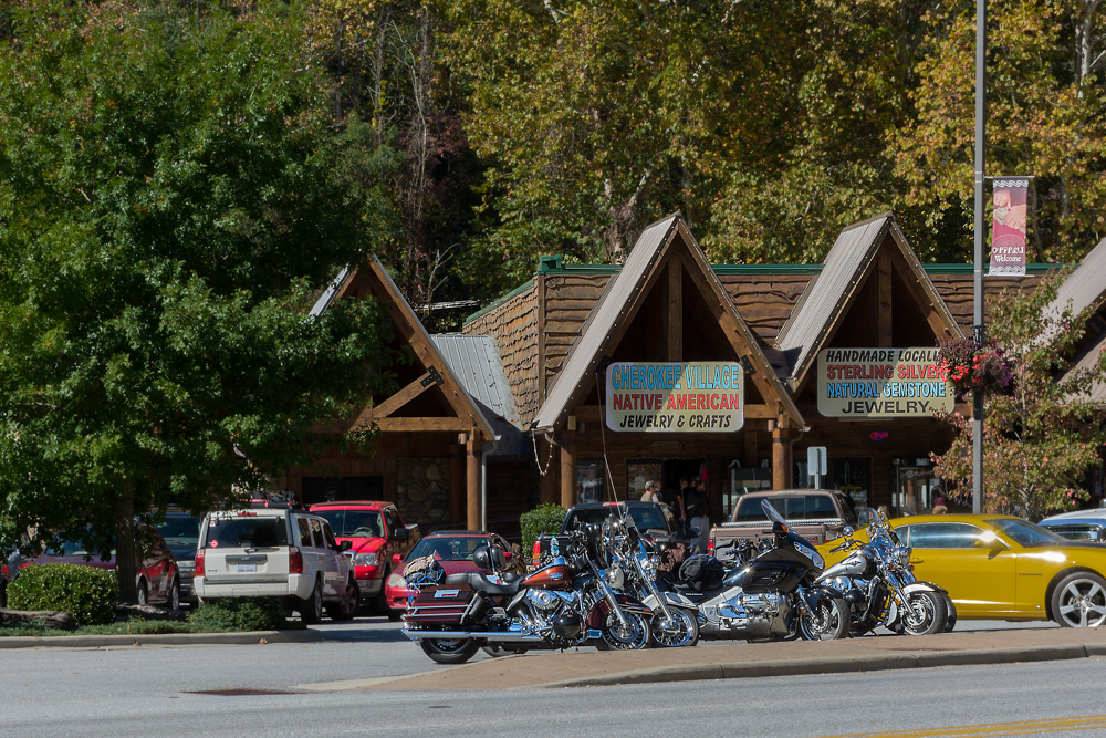 Post your motorcycles.-dsc_2490-edit.jpg