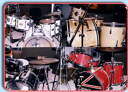 Post your musical instruments.-4-drum-sets-web-copy.jpg