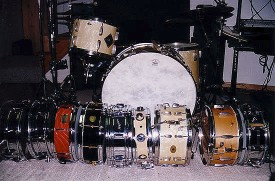 Post your musical instruments.-snares-2-.jpg