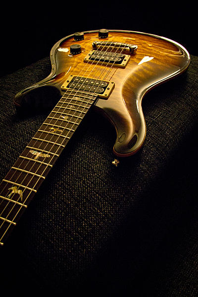 Post your musical instruments.-prs-custom22.jpg