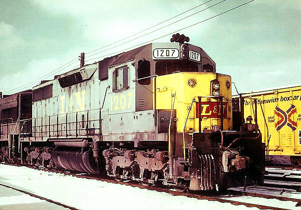 Post your Train shots!-ln-1207-knoxville-tn-upload.jpg
