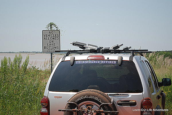 Post your sign post pictures-no-driving-lakebed.jpg