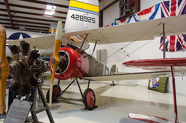 post your aviation shots!-d7k_0628_sopwith_camel.jpg