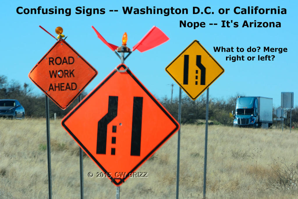 Post your sign post pictures-sign-confusion_2015-12-18_dsc0240_cr.jpg