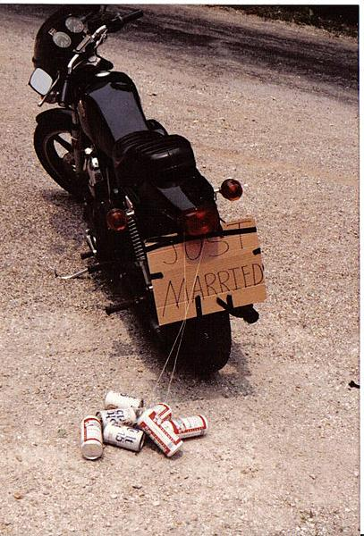 Post your motorcycles.-xlcr1.jpg