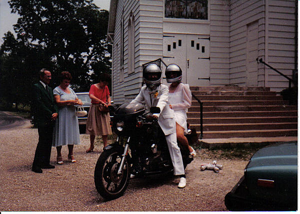 Post your motorcycles.-xlcr4.jpg