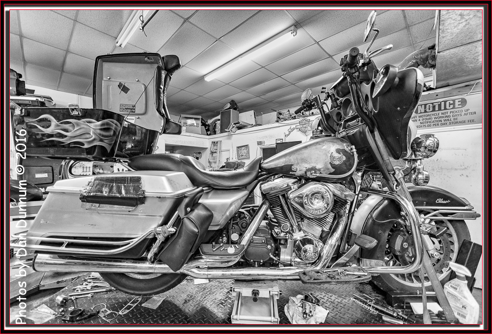 Post your motorcycles.-20160815-morning-2515-edit.jpg
