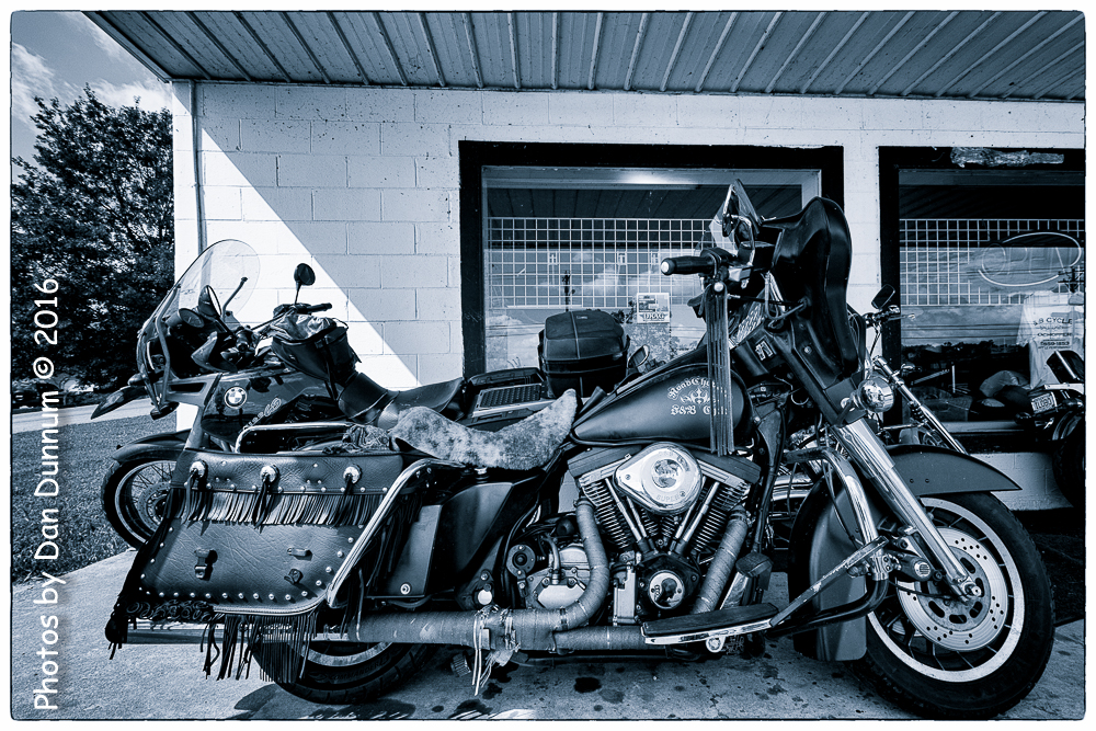 Post your motorcycles.-20160815-morning-2523-edit.jpg