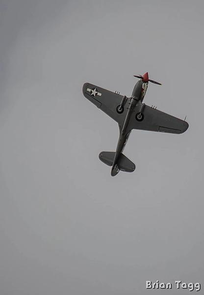 post your aviation shots!-mustang.jpg