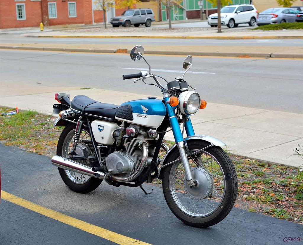 Post your motorcycles.-dsc_0192-nxd.jpg