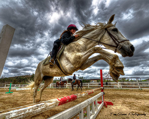 Post your FAVORITE photo to date.-horse-rider-jumping-post-hdr.jpg
