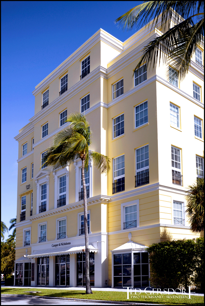 TedG's  2017  Lots of Different Photographs Thread-1-11-2016-palm-beach-22small_2286cma-1-11-17.jpg
