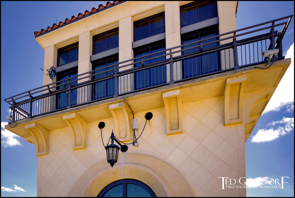 TedG's  2017  Lots of Different Photographs Thread-1-11-2016-palm-beach-25small_2289cma-1-11-17.jpg