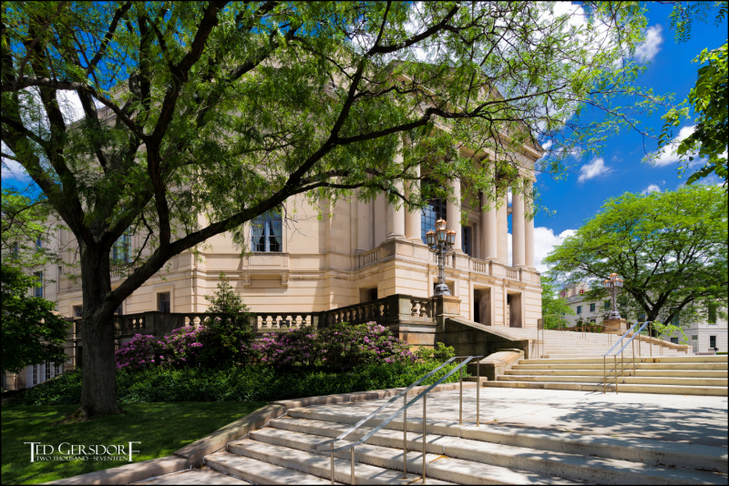 TedG's  2017  Lots of Different Photographs Thread-1-18-17-cps-severance-hall-lr-1-1-1-2smsmall_2319cma-1-11-17.jpg