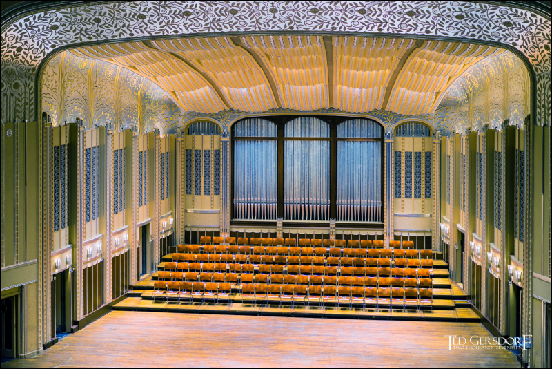 TedG's  2017  Lots of Different Photographs Thread-1-18-17-cps-severance-hall-lr-1-1-1-5smsmall_2322cma-1-11-17.jpg