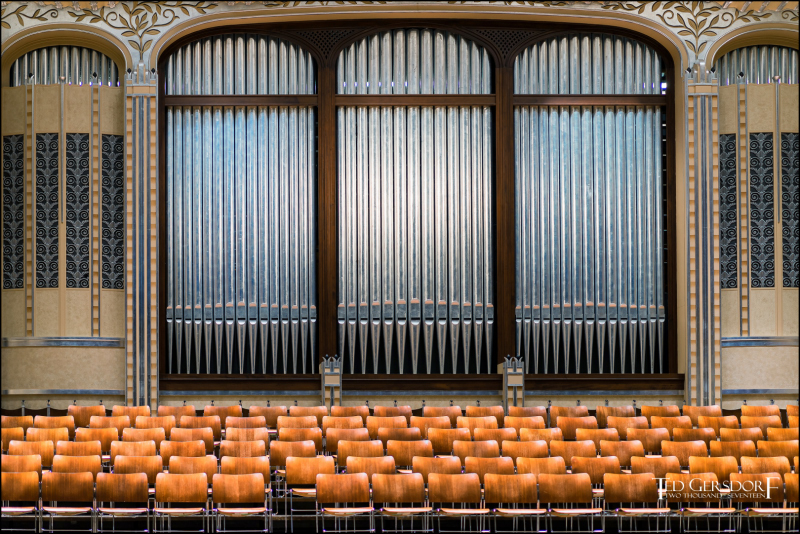 TedG's  2017  Lots of Different Photographs Thread-1-18-17-cps-severance-hall-lr-1-1-1-8smsmall_2325cma-1-11-17.jpg