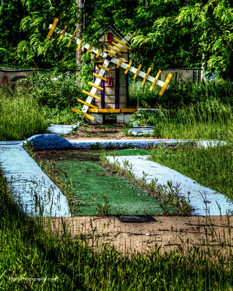 Post your Urban Decay/Abandoned shots!-p5290001_tonemapped.jpg