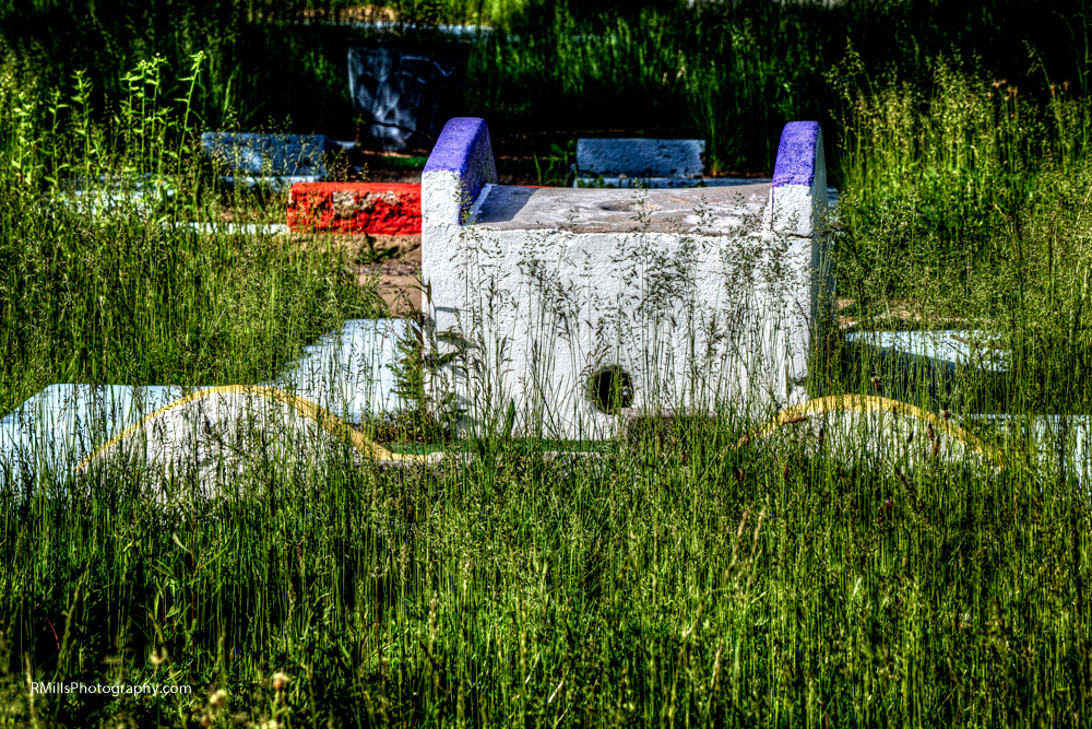 Post your Urban Decay/Abandoned shots!-p5290005_tonemapped.jpg