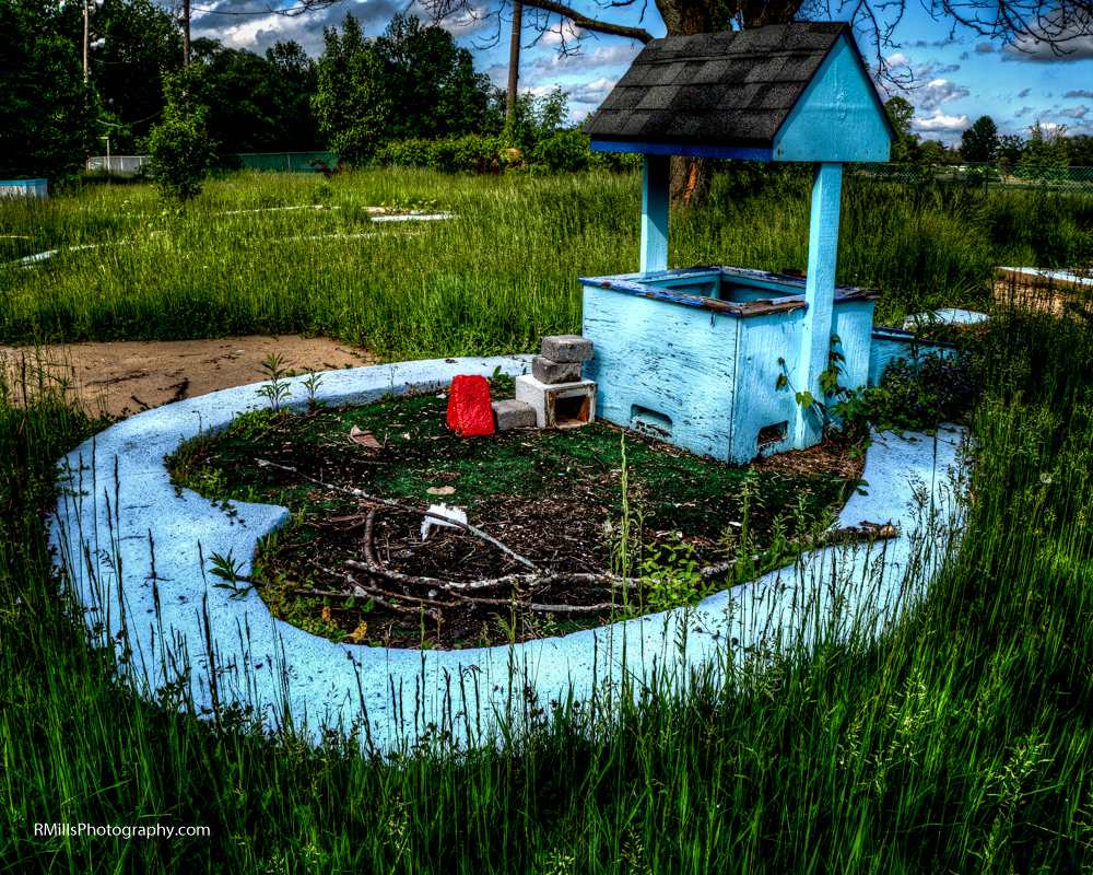 Post your Urban Decay/Abandoned shots!-p5290007_tonemapped-2.jpg