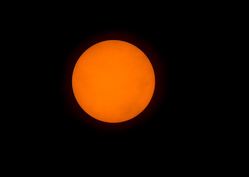 Post your practice, tips, and eclipse shots.-w_dsc_1791.jpg