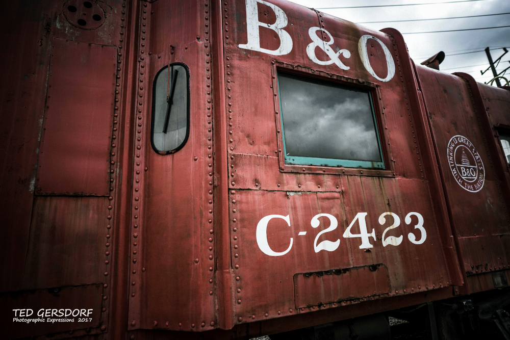 Post your Train shots!-8-12-17-bo-roundhouse-8-1-_01.jpg