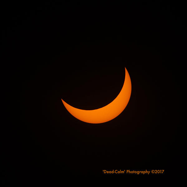 Post your practice, tips, and eclipse shots.-eclipse-max_5001536.jpg