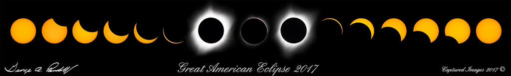 Post your practice, tips, and eclipse shots.-w_eclipsestages.jpg