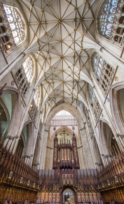 Post your favorite August 2017 shot-york-minster-4.jpg