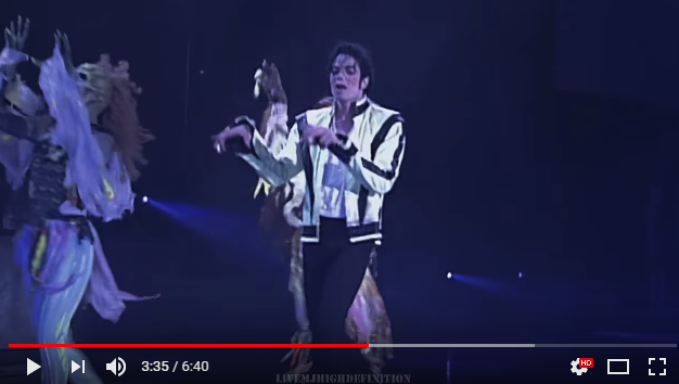 Post your favorite August 2017 shot-michael-jackson.png