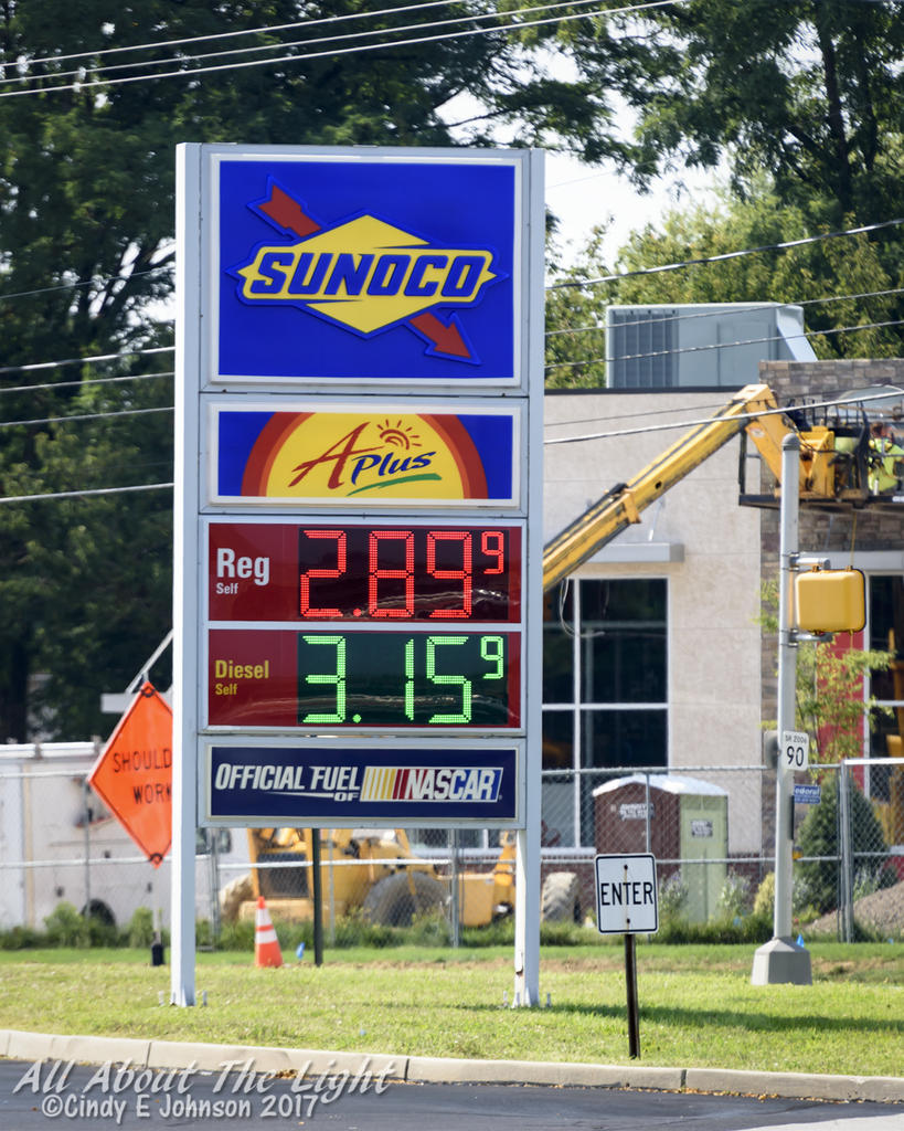 Post Your Gas Prices-dsc_4172-low-res.jpg