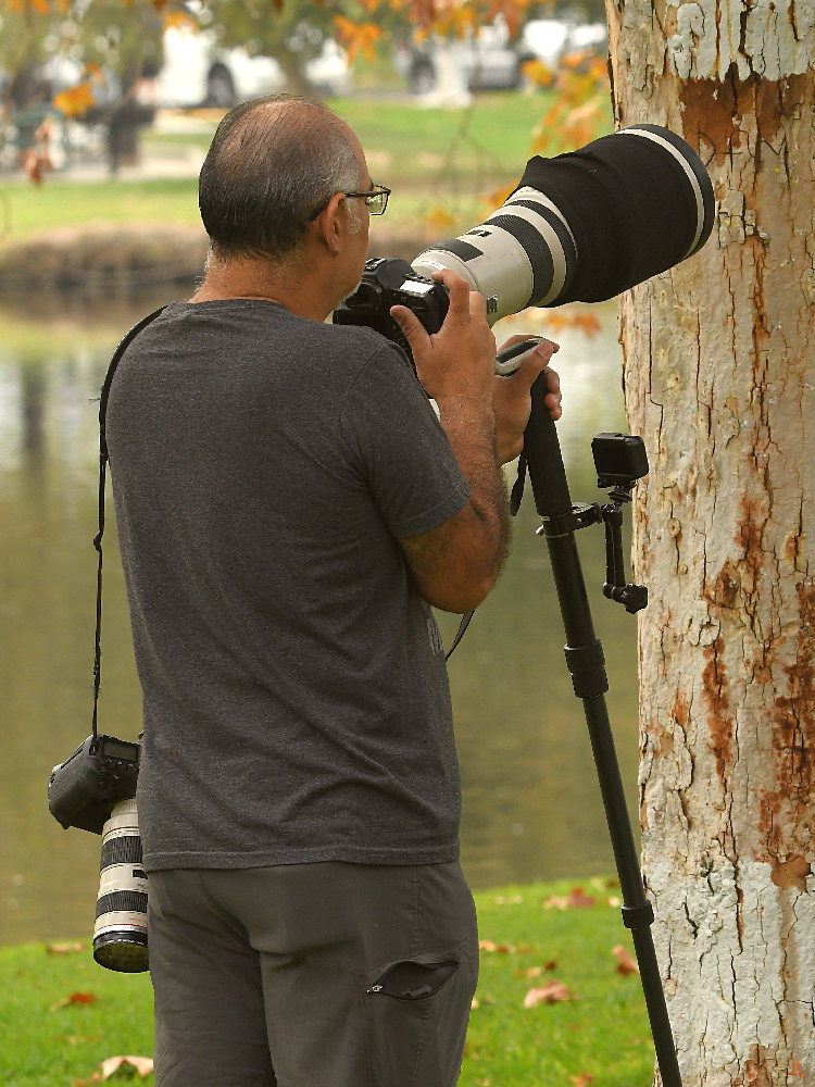 Post your Photographing the photographer.-photog.jpg