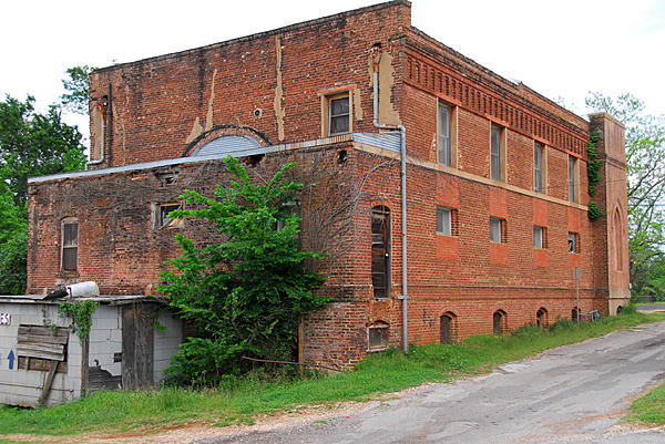 Post your Urban Decay/Abandoned shots!-smg_0386-1.jpg