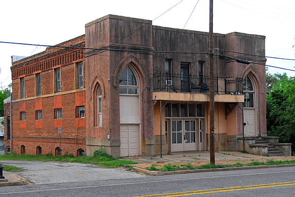 Post your Urban Decay/Abandoned shots!-smg_0350-1.jpg